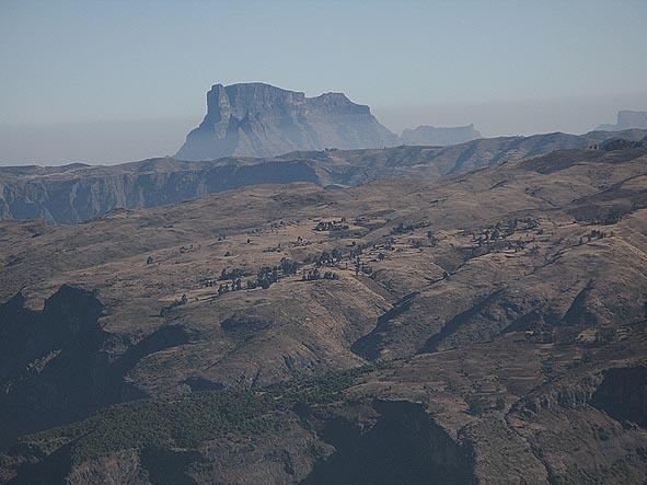 etiopien-simien-mountains_02
