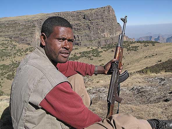 etiopien-simien-mountains_08
