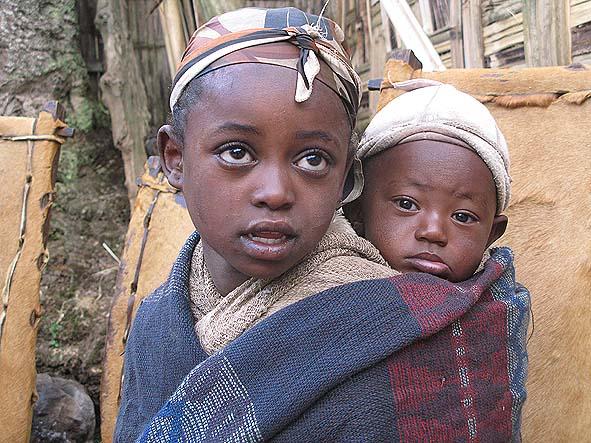 f_etiopien-bora_01