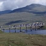 Bron till Eysturoy