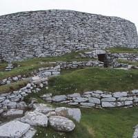GB-Shetland