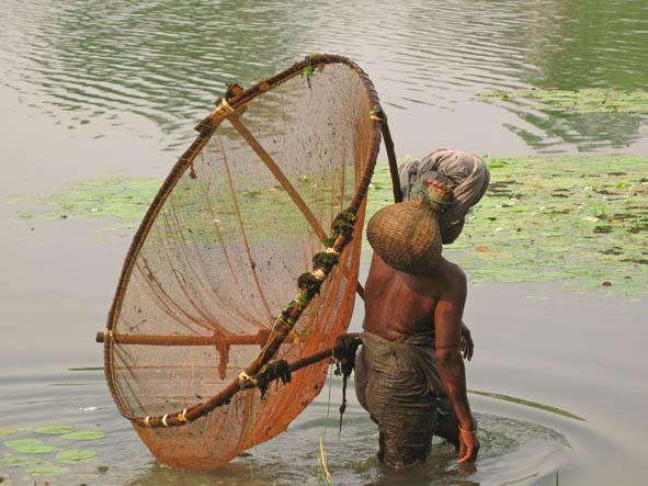 indien-bishnupur_07