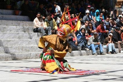 indien-leh_festivalen_05