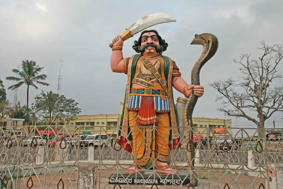 indien-mysore_04