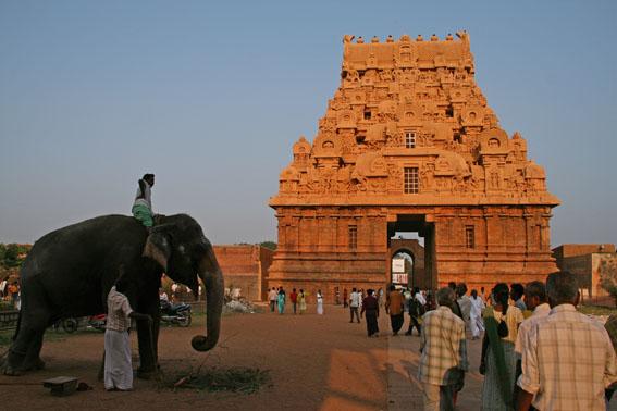 indien-thanjavur_09