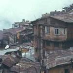 Hus. Shimla