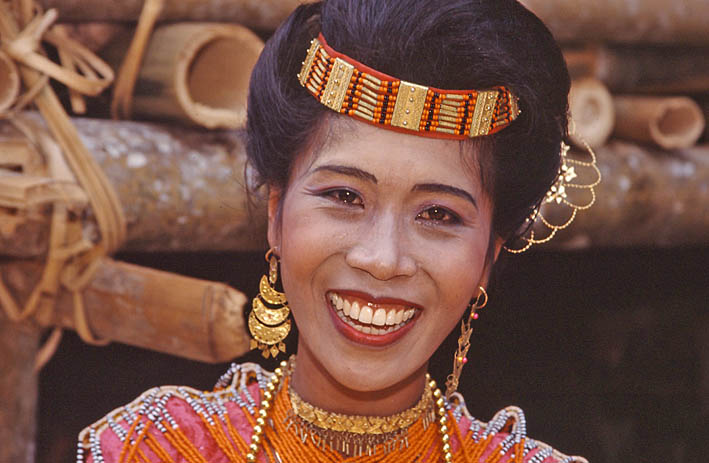 indonesien-sulawesi-toraja_03