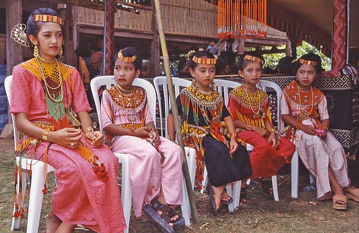 indonesien-sulawesi-toraja_06