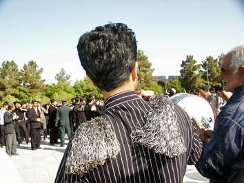 iran-badrood_02