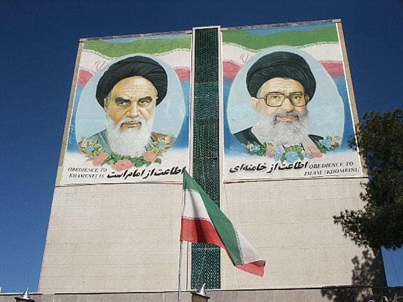 iran-shiraz_01