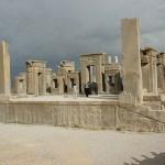 Persepolis (U)