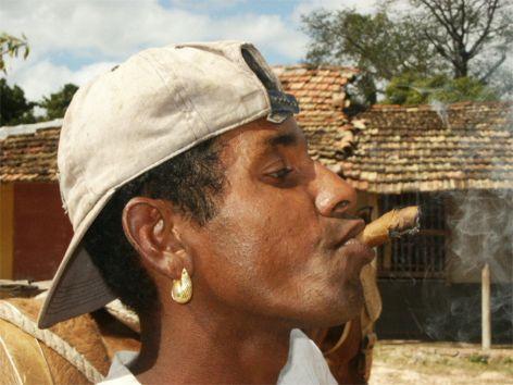 kuba-trinidad_06
