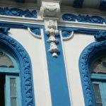 Calle Obispo. Old Havanna. Kuba (U)