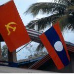 Än lever Sovjetsymboler! Udomxai