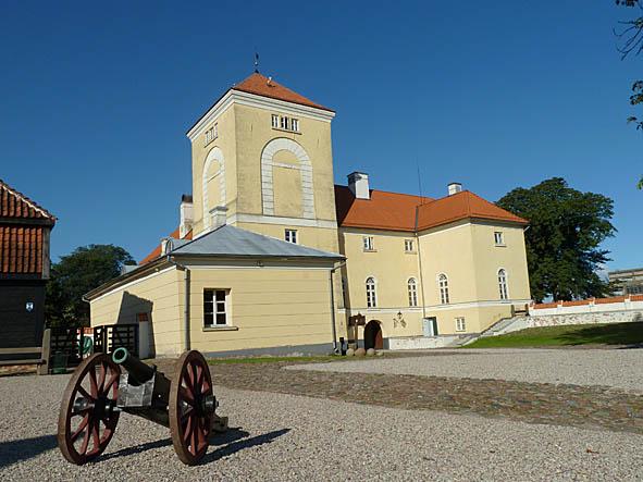 lettland-ventspils_01