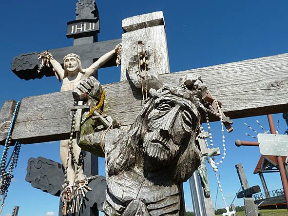 litauen-hill-of-crosses_16