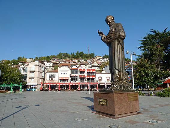 makedonien-ochrid_06