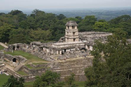 mexiko-palenque_04