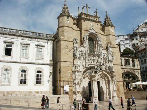 portugal-coimbra_01