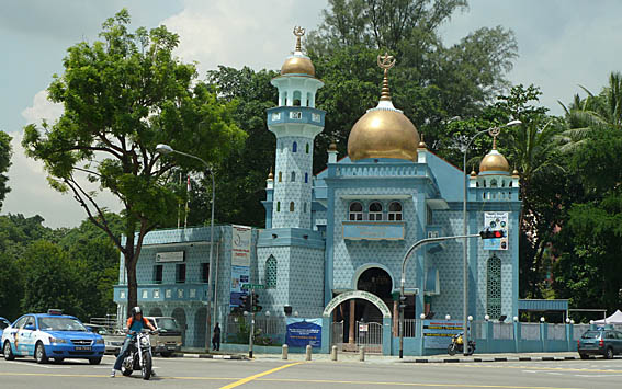 singapore_045