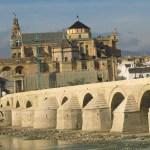 Puente Romano. Cordoba (U)