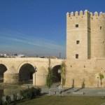 Torre del Calhorra. Cordoba (U)