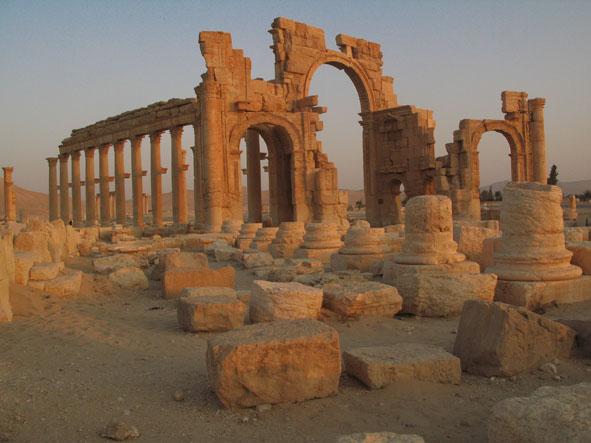 syrien-palmyra_002