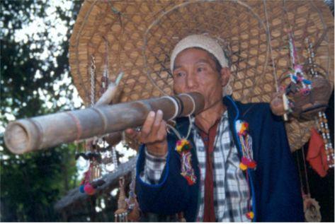 thailand-chiang-saen_14