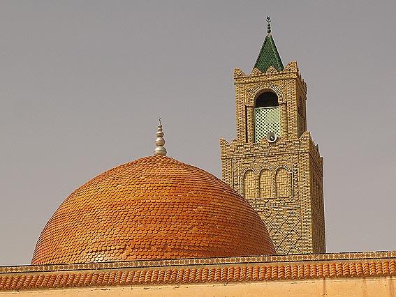 tunisien-tozeur_03