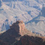 Grand Canyon National Park AZ, USA (U)