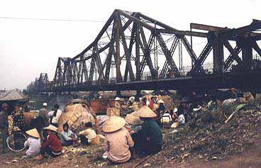 vietnam-hanoi_07