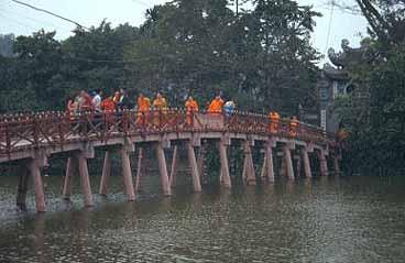 vietnam-hanoi_21