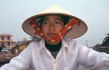 vietnam-my-duc_24