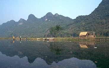 vietnam-my-duc_25