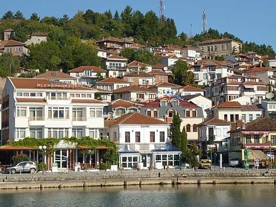 makedonien-ochrid_04
