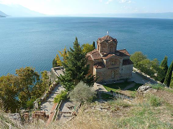 makedonien-ochrid_18