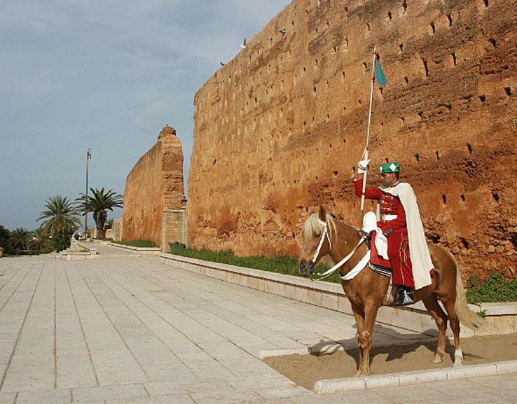 marocko-rabat_309