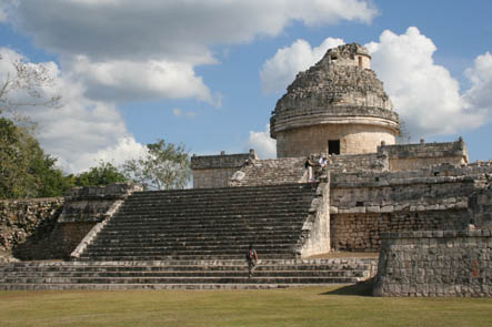 mexiko-chichen-itza_02