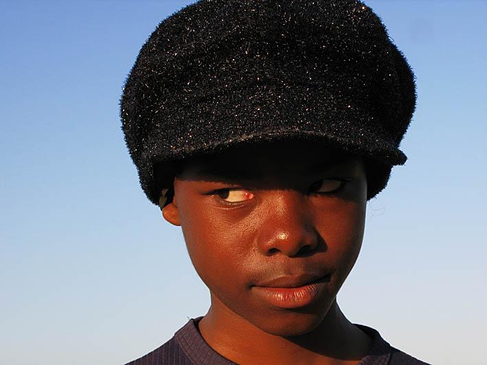 sydafrika-caquba_02