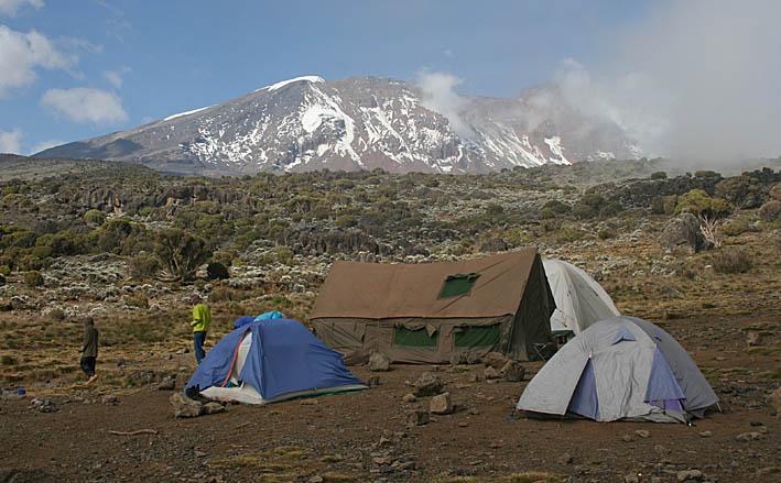 tanzania-kilimanjaro_02