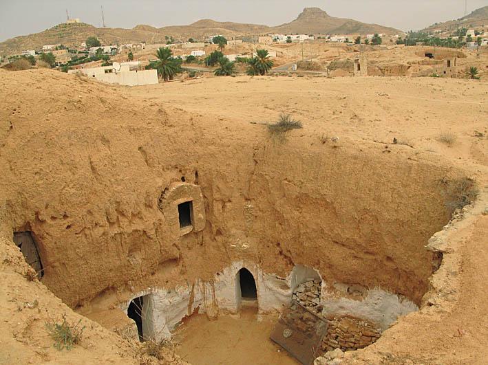 tunisien-matmata_02