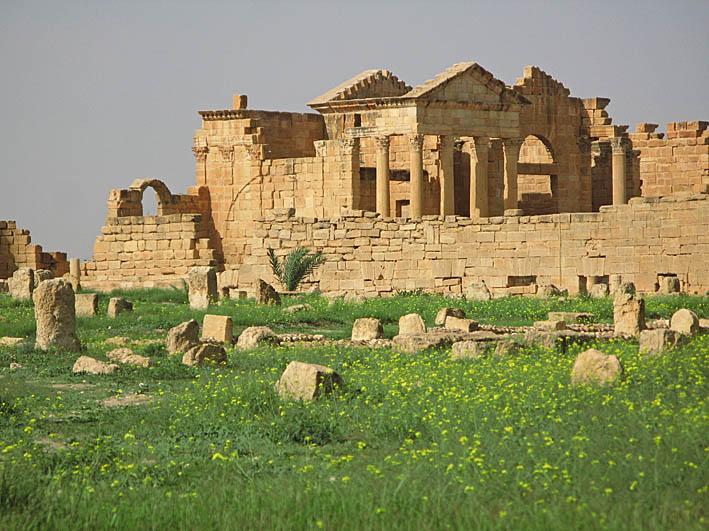 tunisien-sbeitla_01