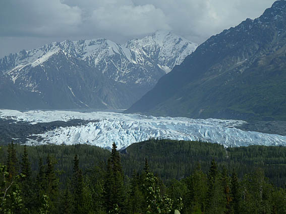 alaska-matanuska-glacier_10