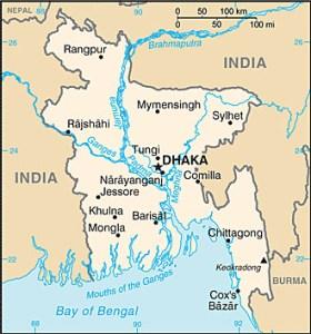 bangladesh-karta_a