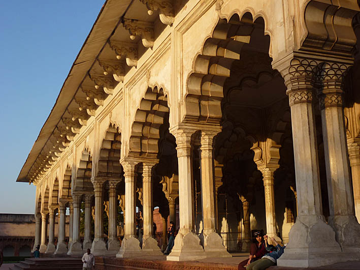 indien-agra-red-fort_04