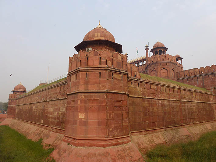 indien-delhi-red-fort_02