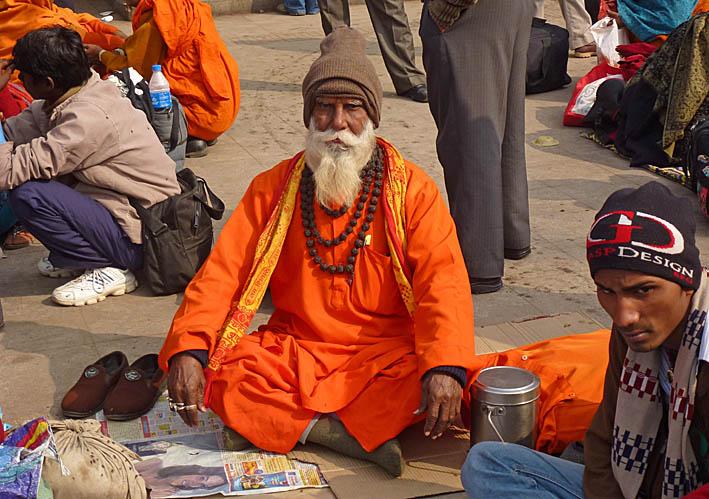 indien-sarnath_12
