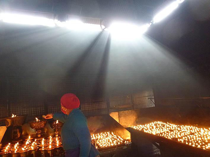 nepal-kathmandu-boudanath_009