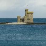Douglas, Isle of Mans huvudstad