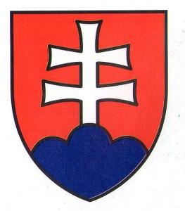 slovakien-riksvapen